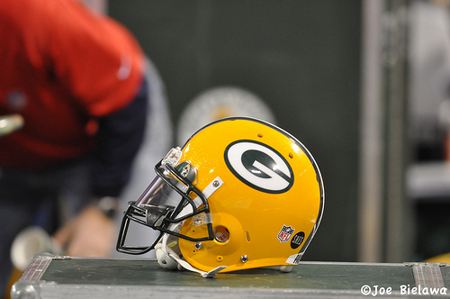 Packers Trade S Clinton-Dix, RB Montgomery