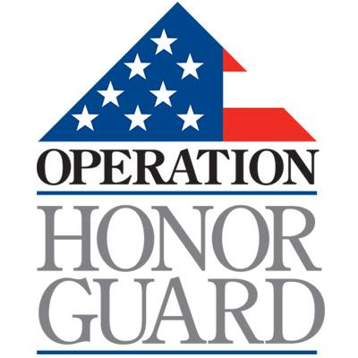Consolidated Communications to Host Operation Honor Guard  Day of Giving Donation Site