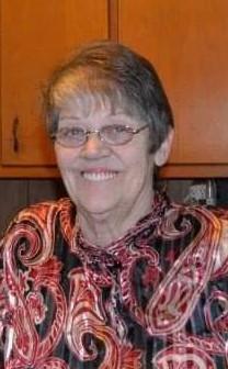 Janice Lynn Drum