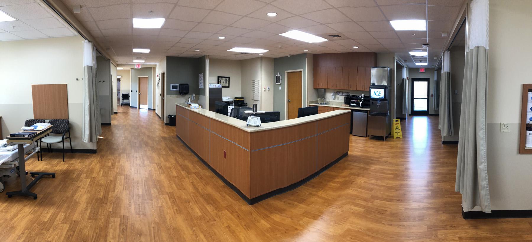Horizon Health Surgery Open House is Nov. 28