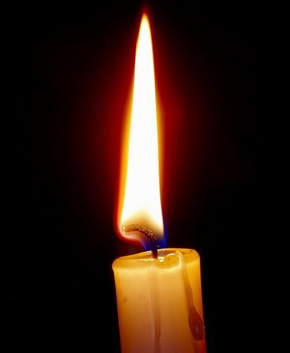 Candlelight tours of the Vandalia Statehouse