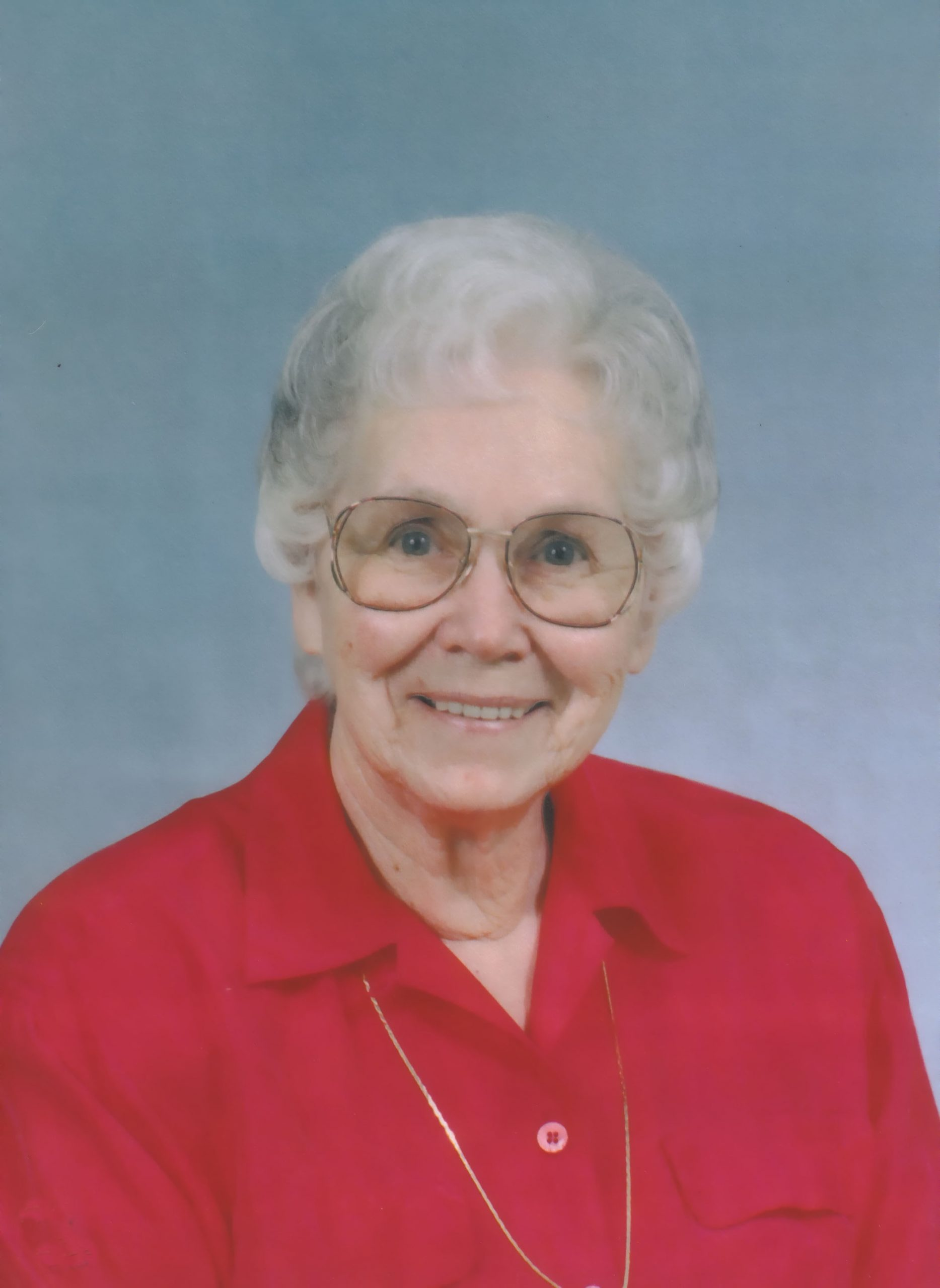 Margaret M. Fosbender