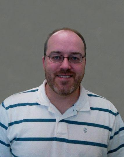 Andrew R. Krikie