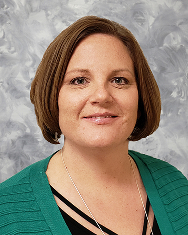 Bobbi Kinkelaar named Executive Director of Nursing Operations at HSHS St. Anthony's Memorial Hospital