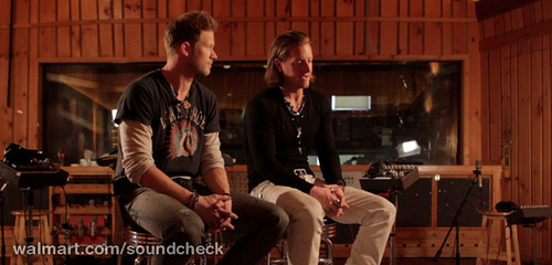 FGL Fest Set for September in Indy with All Star Lineup During NASCAR Weekend at IMS