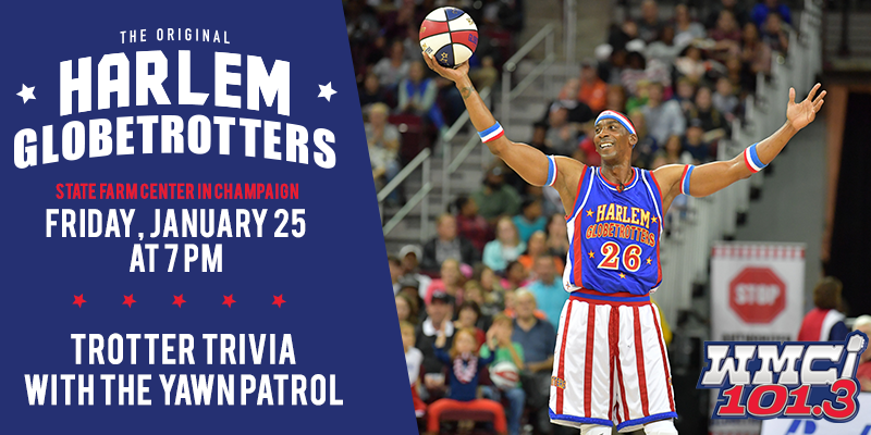 Feature: https://www.myradiolink.com/2019/01/16/trotter-trivia-with-the-yawn-patrol/