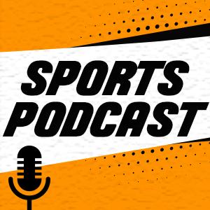 Boys' High School Basketball Game Audio (Tuesday, Jan. 8)