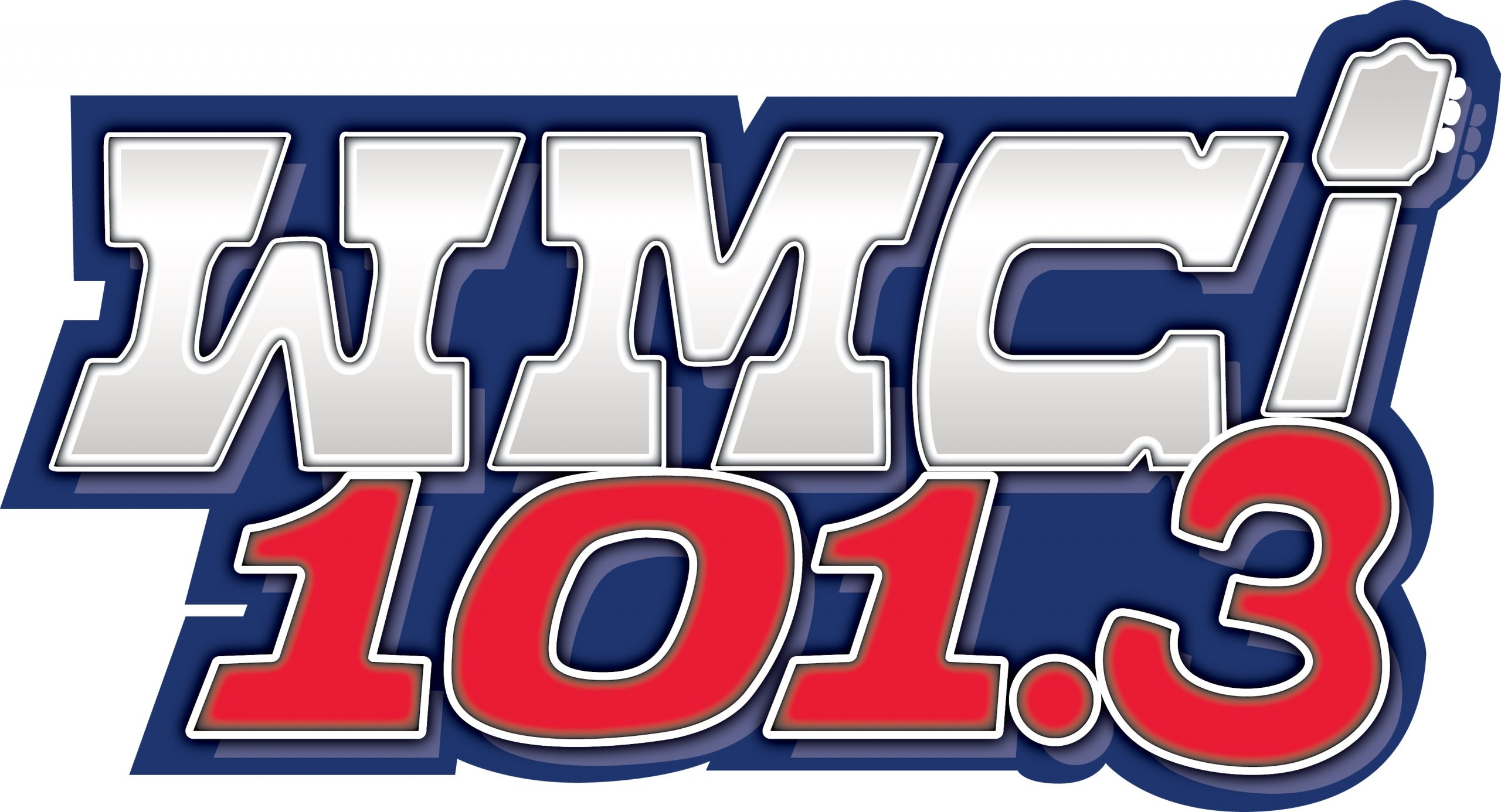 101.3 WMCI off the Air but still Available Streaming
