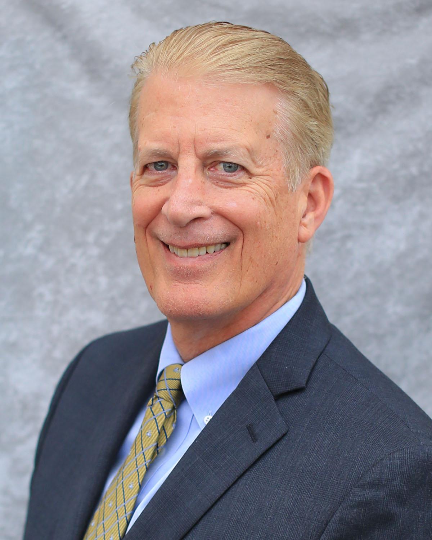 Horizon Health Welcomes Renowned Orthopedic Surgeon