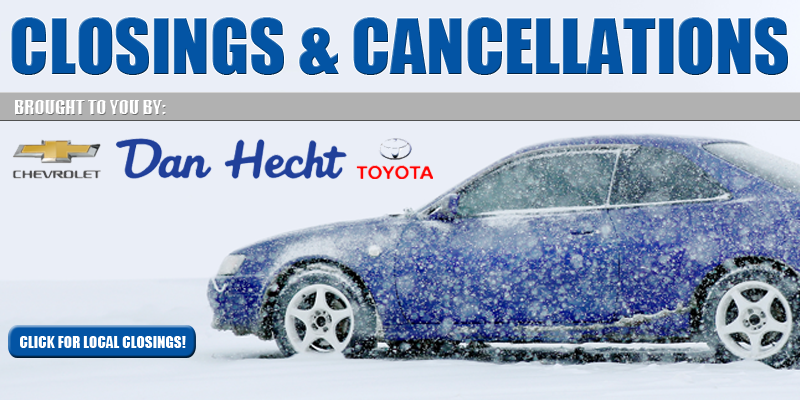 Feature: https://www.effinghamradio.com/closings-cancellations/