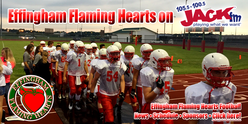Feature: https://www.effinghamradio.com/effingham-flaming-hearts-football/