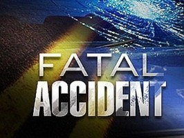 Greenup Woman Killed in Single Vehicle Accident Monday