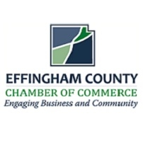 Applications Available for 2017 Chamber Foundation Community Scholarship Program