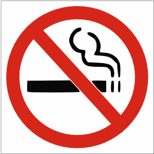 """Effingham County Health Committee Discusses Vagueness of State's """"Smoke-Free Illinois"""" Law"""