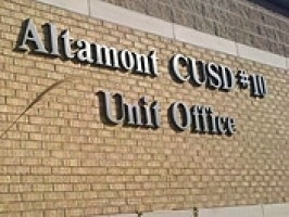 Altamont Board of Education to Meet Monday and Tuesday