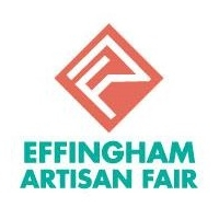 12th Annual Effingham Artisan Fair This Weekend