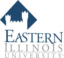 EIU Commencement Ceremonies to be Held Tomorrow
