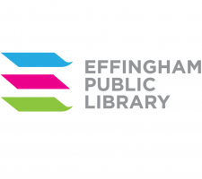 Effingham Public Library to Expand Digital Offerings