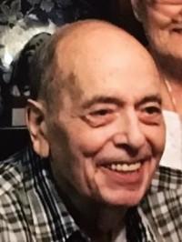 Missing Elderly Robinson Man Located Near Oblong