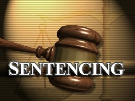 Olney Man Sentenced On Social Security Fraud Charge