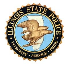 State Police Conducting Roadside Safety Checks in Effingham and Fayette Counties
