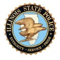 Illinois State Police Release Results of Special Traffic Enforcement Patrols