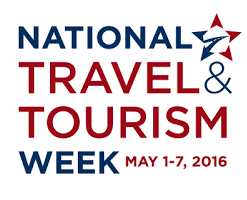 INTERVIEW: Travel and Tourism Week Highlights Benefits of Tourism to the Area