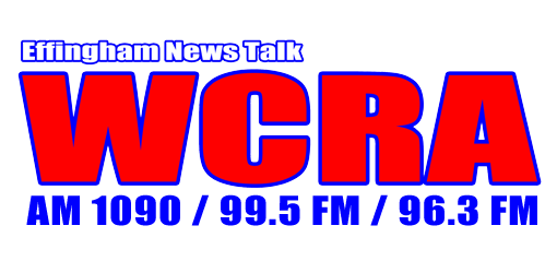 WCRA Technical Issues