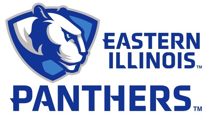 EIU Football Season Tickets are now On Sale