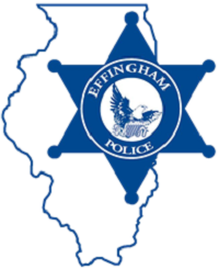 Effingham Police Arrest Watson and Altamont Youths In Connection With Burglaries