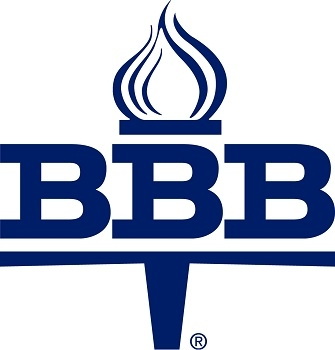 Better Business Bureau Warns Tax Payers About Potential Scammers