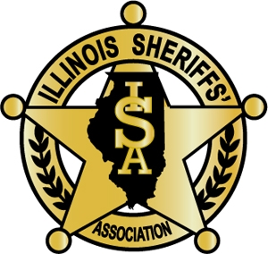 Illinois Sheriff's Association Warns of Phone Scam