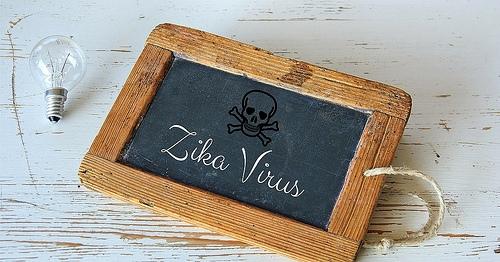 46 Cases of Zika Virus Confirmed in Illinois