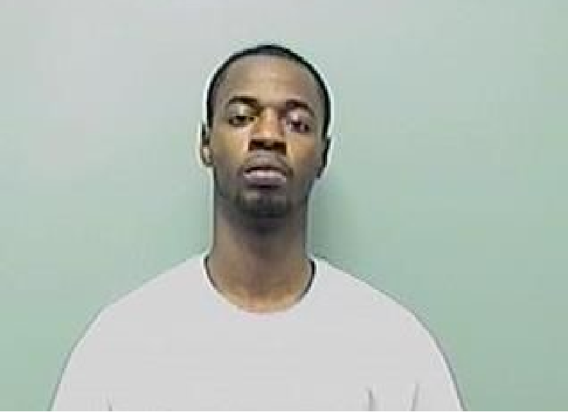 One Arrested for Mattoon Shooting Incident, Co-Conspirator Still At Large