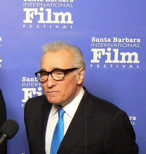 Martin Scorsese's Two-Decade-Old Project Finally Gets a Release Date
