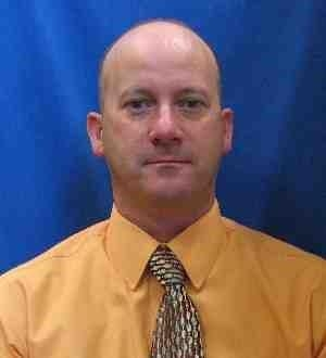 EIU Appoints New Chief of Police