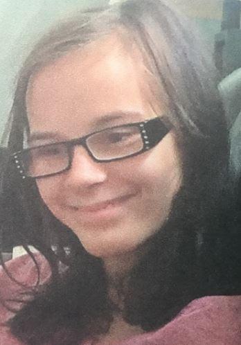 Missing Edwardsville Teen And Newborn Found