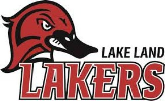 Lake Land Volleyball win Conference Championship