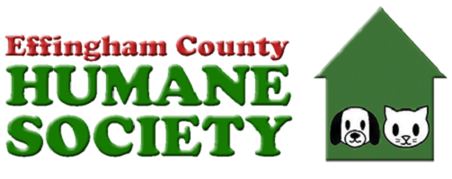 Effingham County Humane Society Open House and Holiday Bazaar Set for Saturday