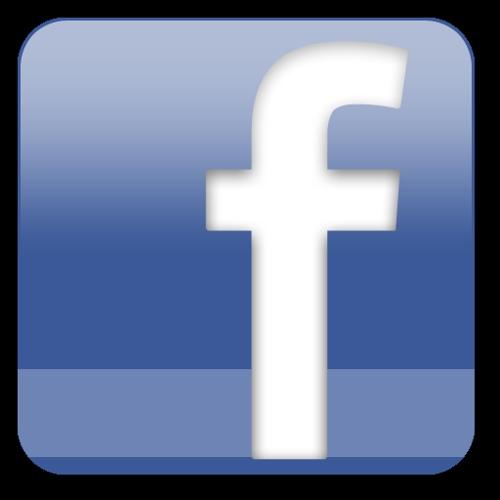 """Facebook Glitch Declared Users """"Dead"""""""