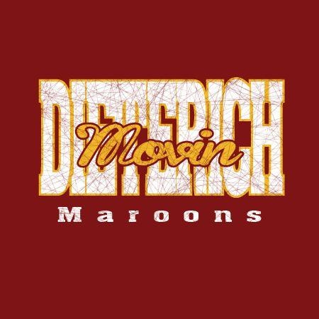 Dieterich School Board Holds Tax Levy Hearing/Approves Volunteer Basketball Coach