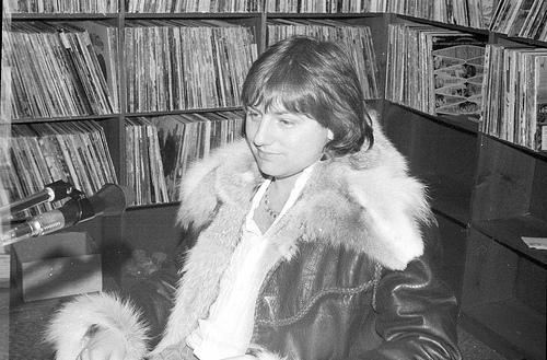 Greg Lake, Prog Rock Pioneer has Passed Away at Age 69