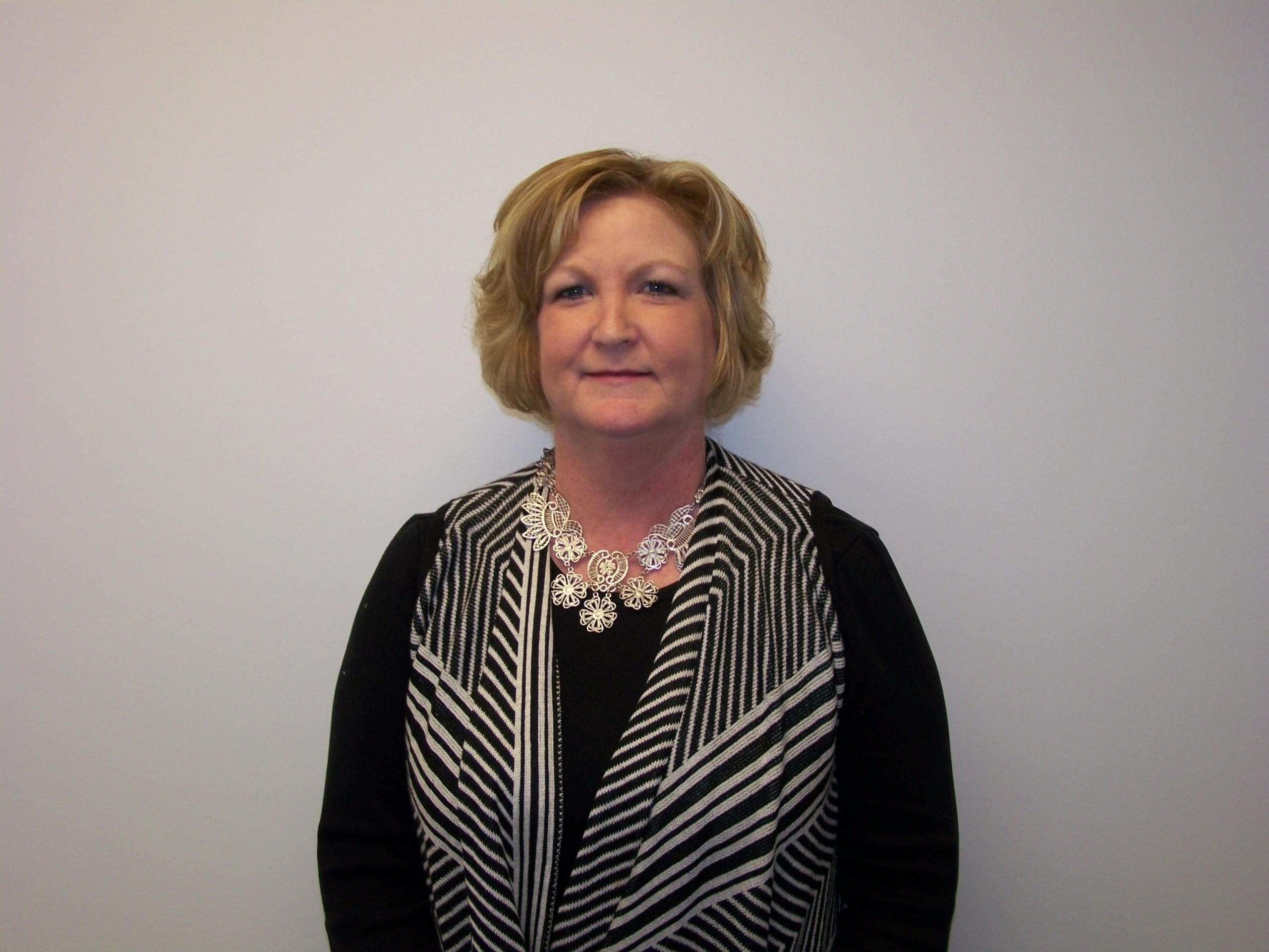 C.E.F.S. Hires Susan Love as Central Illinois Public Transit Director