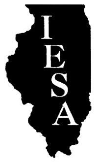 2017 IESA Girls 7th Grade Basketball Results