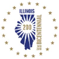 New Logo Symbolizes State's Bicentennial