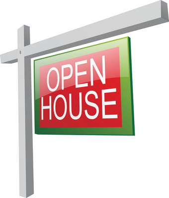 Caritas Family Solutions to Hold Open House
