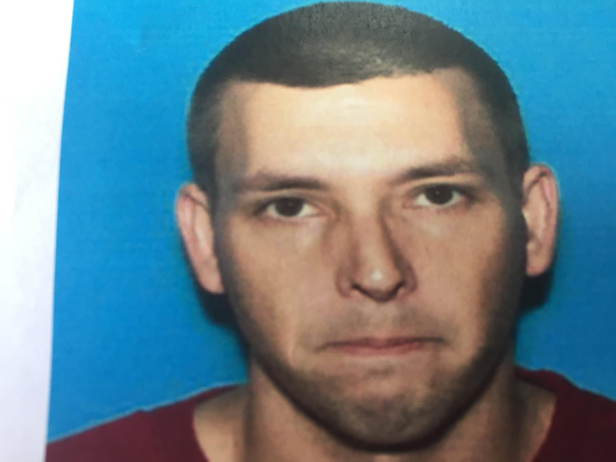 Fayette County Sheriff's Office asking for the public's help in locating individual