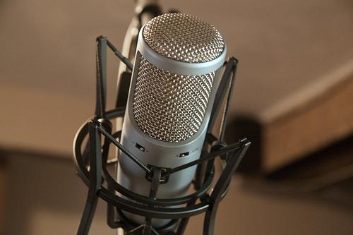 Imaged Squared Marketing to Hold Podcasting Seminar