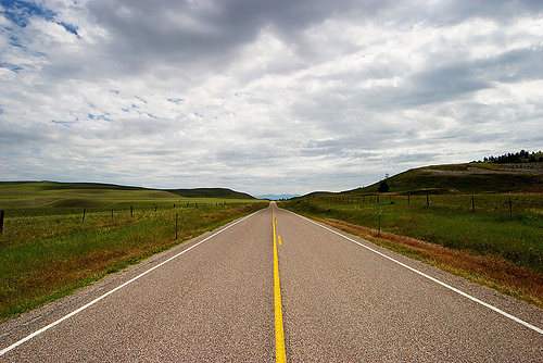 National Road Association of Illinois Encourages Traveling Route 40 During National Travel & Tourism Week