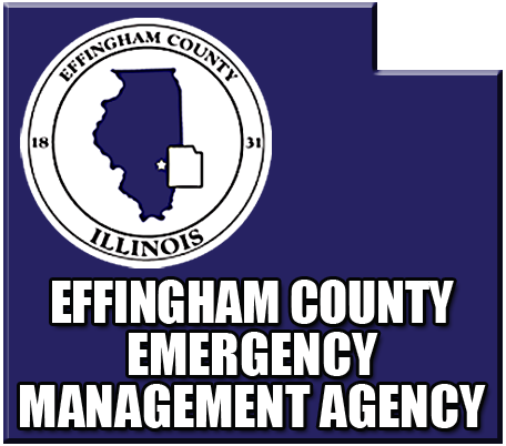 Effingham County Emergency Management Agency Asking Residents To Report Storm Damage
